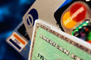 Travel insurance offered by credit cards